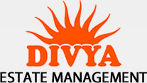Divya Estate Management