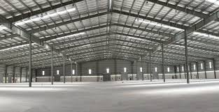 INDUSTRIAL SHED FOR LEASE IN SANAND G.I.D.C. AHMEDABAD – 9825249510