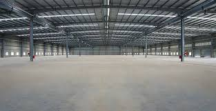 560000 SQ.FT INDUSTRIAL SHED TO LET IN BECHARAJI , MEHSANA – 9825249510