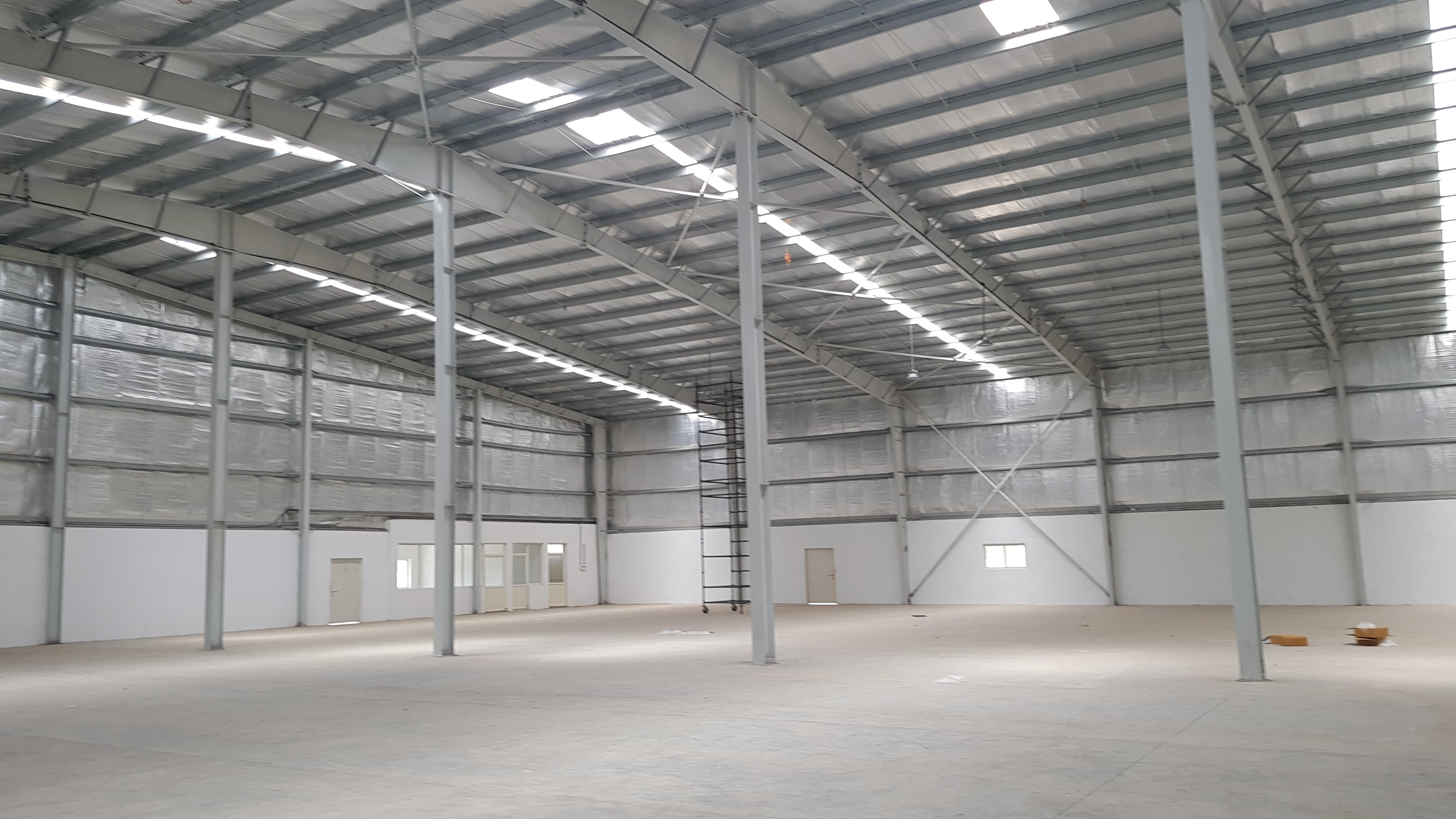 450000 SQ.FT INDUSTRIAL FACTORY TO LET IN VITHALAPUR MEHSANA – 9825249510