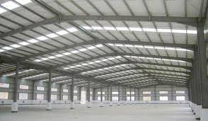 150000 SQ.FT FACTORY FOR LEASE | RENT IN BECHARAJI , VITHALAPUR MEHSANA – 9825249510