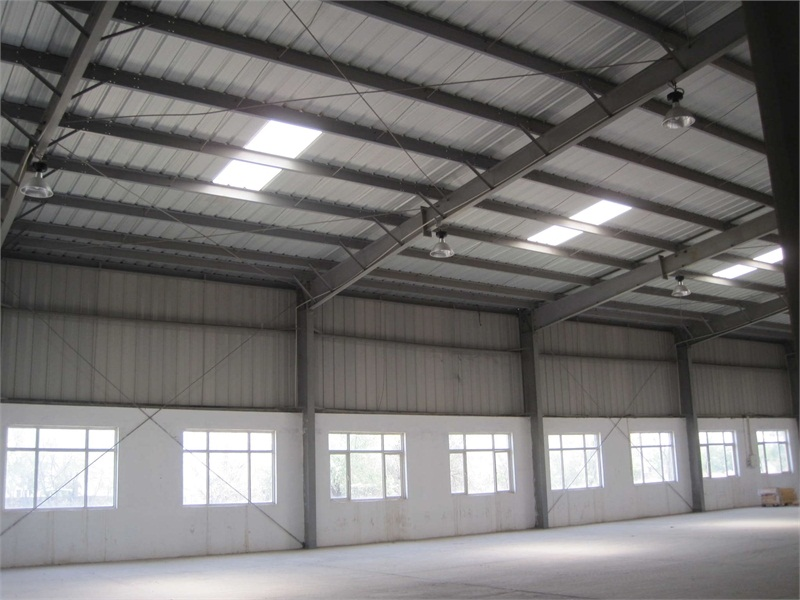 50000 TO 120000 SQ.FT INDUSTRIAL SHED | FACTORY FOR LEASE | RENT IN AHMEDABAD – 9825249510