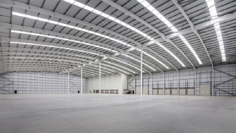 INDUSTRIAL SHED BROKER | AGENT IN VITHALAPUR , BECHARAJI , MEHSANA – 9825249510