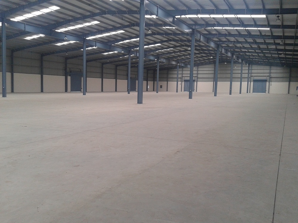 WAREHOUSE | STORAGE FOR RENT | LEASE IN AHMEDABAD – 9825249510