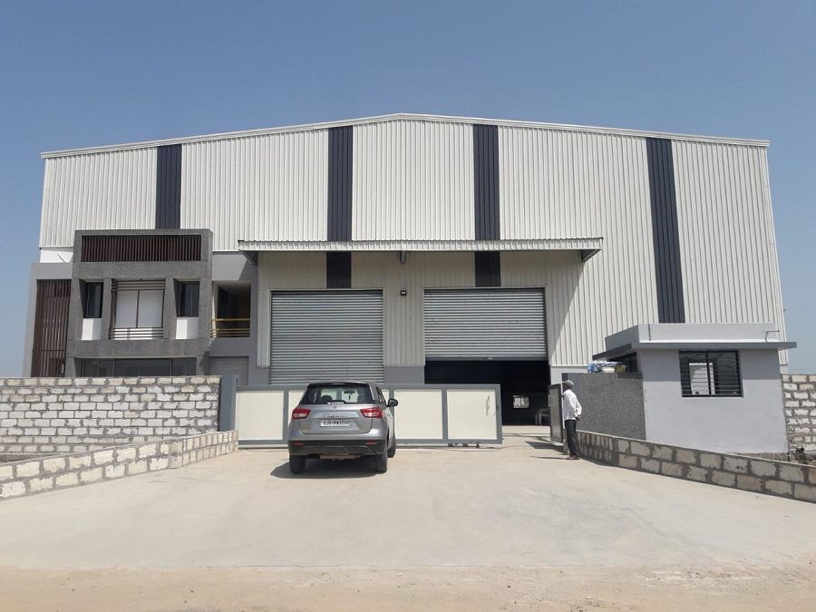 WAREHOUSE | STORAGE DEALER | CONSULTANT IN AHMEDABAD – 9825249510