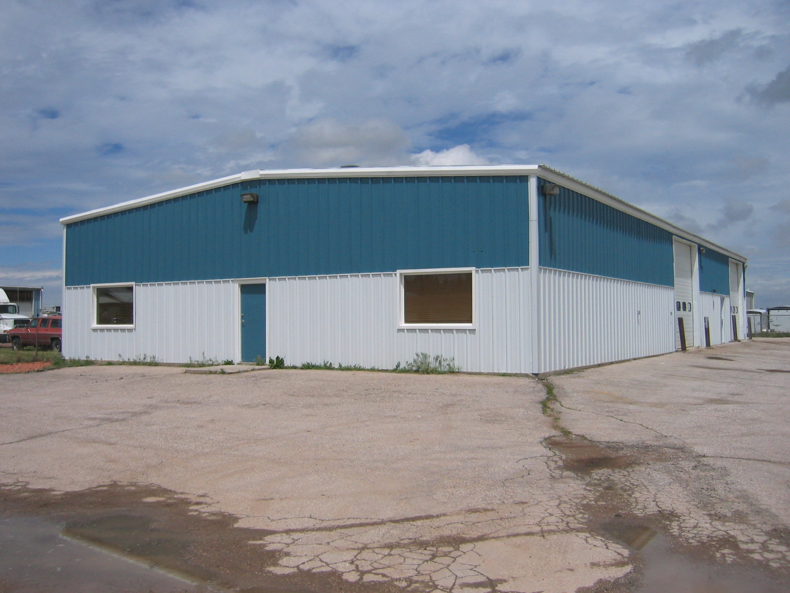 INDUSTRIAL SHED | FACTORY FOR LEASE IN BECHARAJI , VITHALAPUR  MEHSANA – 9825249510