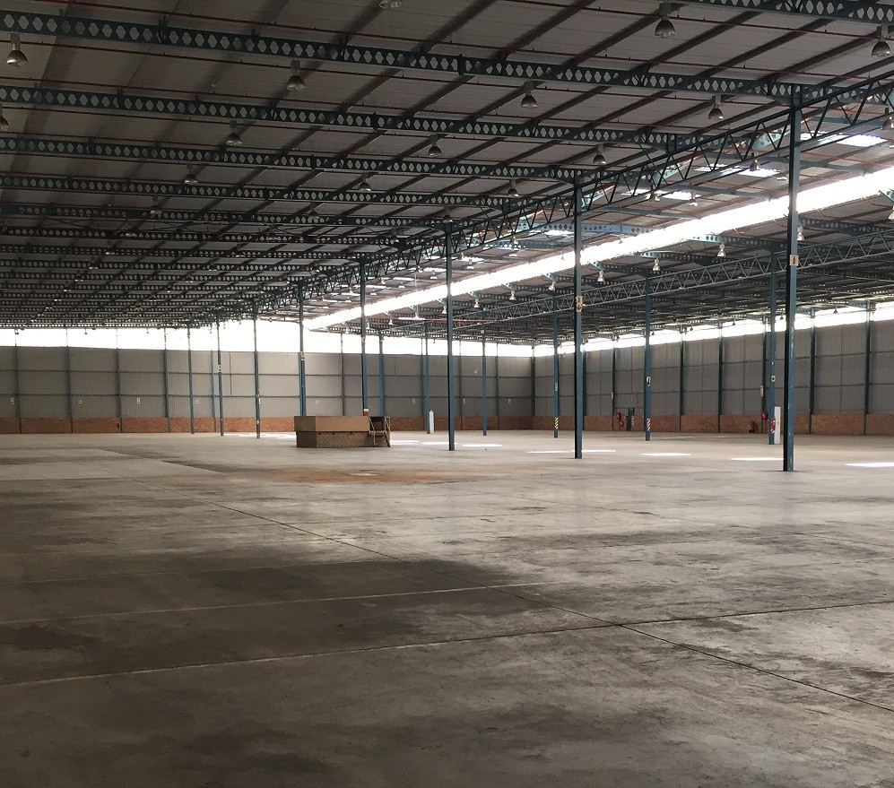 INDUSTRIAL SHED | FACTORY FOR LEASE IN ASLALI AHMEDABAD – 9825249510