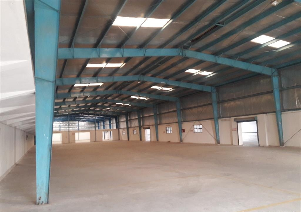Pre Leased Warehouse for sale in Ahmedabad, Gujarat