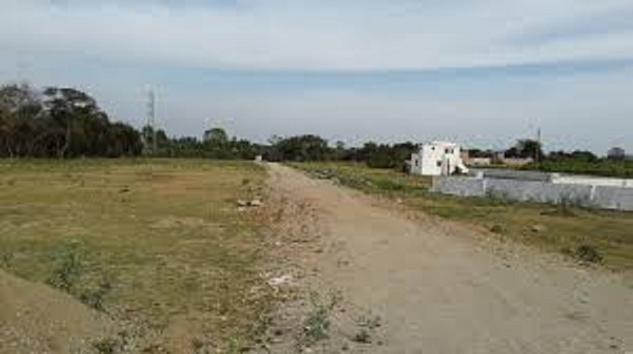 PROPERTY FOR SALE | LEASE IN BECHARAJI , MEHSANA – 9825249510