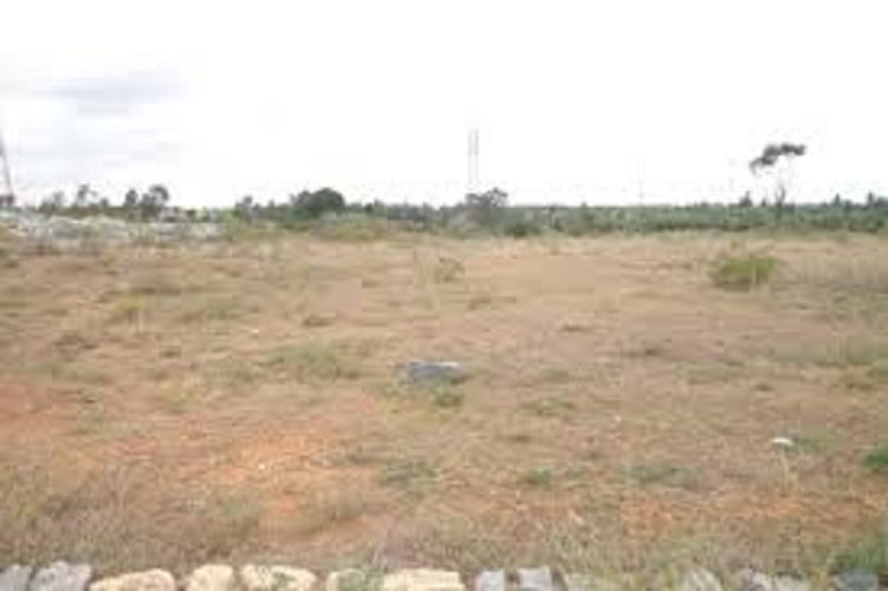 AVAILABLE LAND FOR SALE | INDUSTRIAL SPACE FOR RENT IN GANDHIDHAM , MUNDRA PORT KUTCH – 9825249510