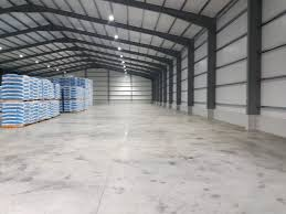 WAREHOUSE | GODOWN FOR RENT | LEASE IN BECHARAJI , VITHALAPUR , MEHSANA – 9825249510
