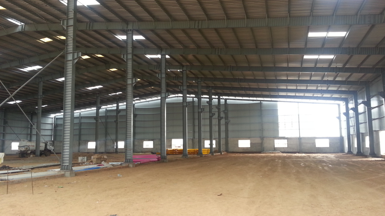 67000 TO 80000 SQ.FT WAREHOUSE | GODOWN FOR RENT  IN KADI , ASLALI AHMEDABAD – 9825249510