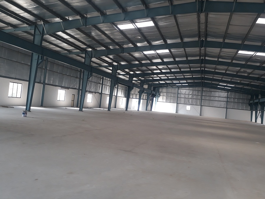 RENTAL INDUSTRIAL FACTORY | SHED | WAREHOUSE IN AHMEDABAD – 9825249510