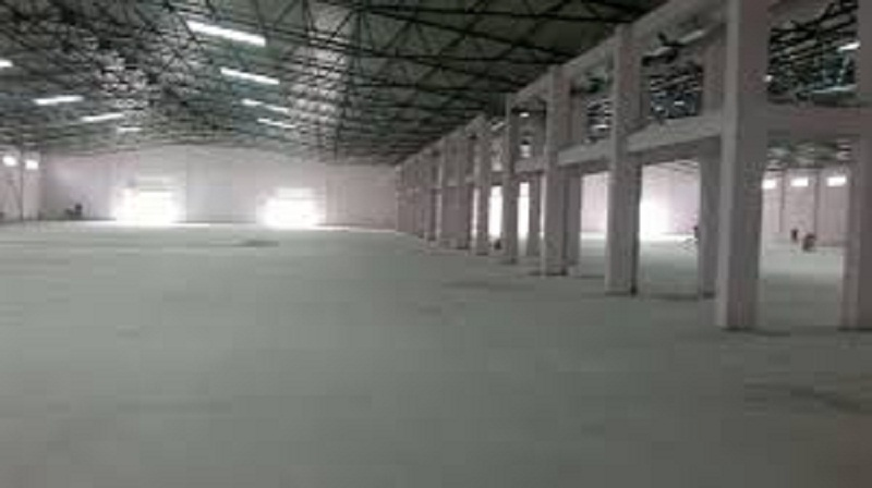 200000 SQ.FT GOODWN FOR RENT IN SILVASA , VAPI – 9825249510