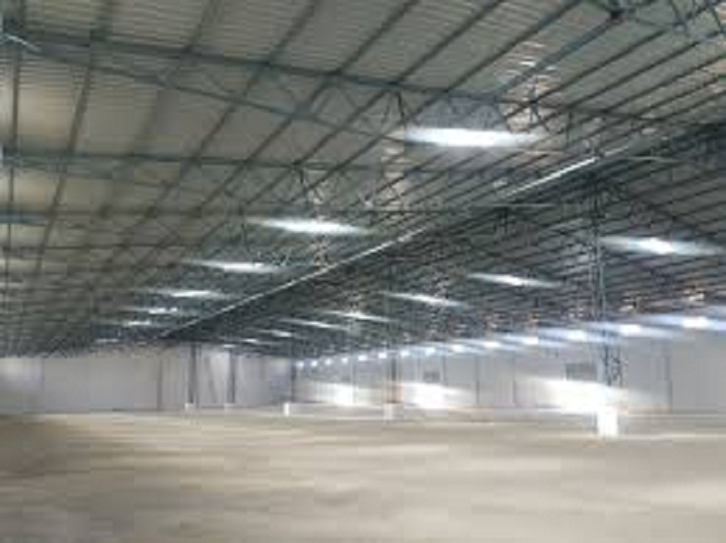 150000 SQ.FT STORAGE FOR RENT | LEASE IN SARIGAM UMBERGAON – 9825249510