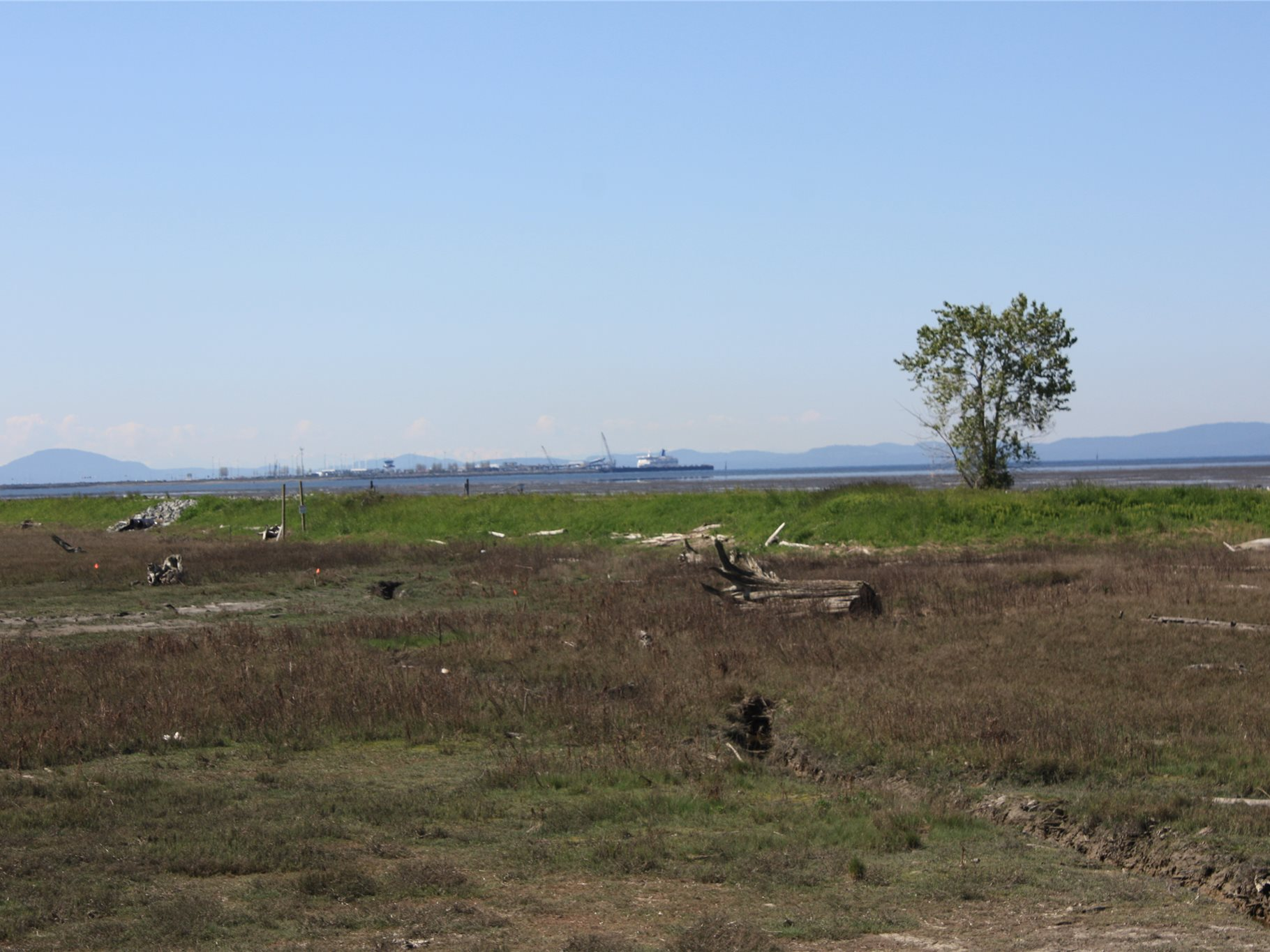INDUSTRIAL LAND FOR SALE IN PIPAVAVA PORT , AMRELI – 9825249510