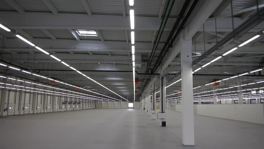 SHED | FACTORY FOR RENT | LEASE IN VITHALAPUR  , MEHSANA – 9825249510