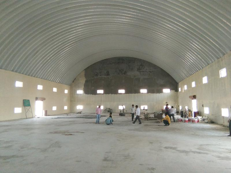 STORAGE | WAREHOUSE FOR RENT | LEASE IN SARIGAM , VAPI – 9825249510