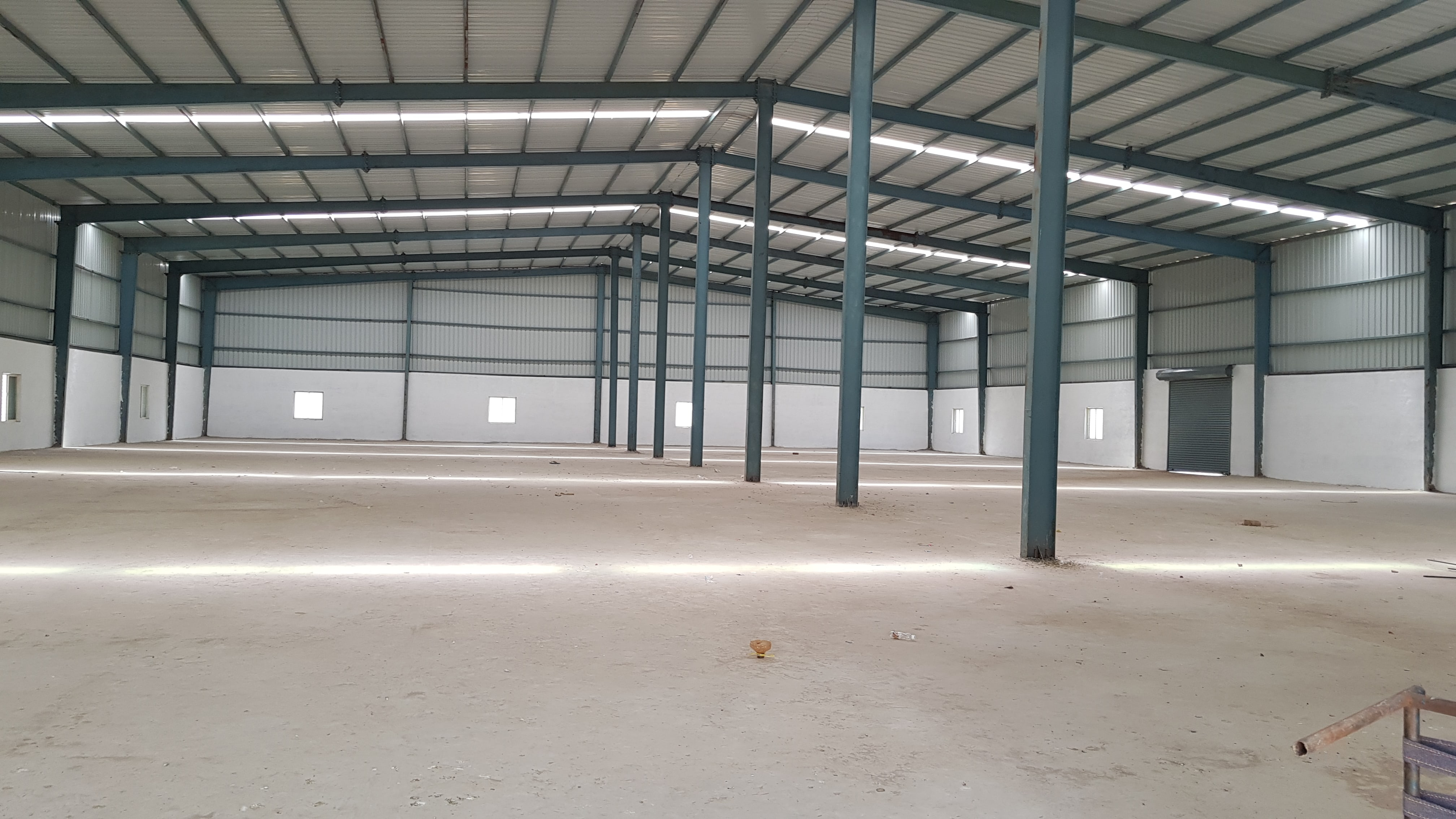 WAREHOUSE | GODOWN FOR RENT IN AHMEDABAD – 9825249510