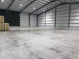 40000 SQ.FT FOR RENT INDUSTRIAL SHED IN AHMEDABAD – 9825249510