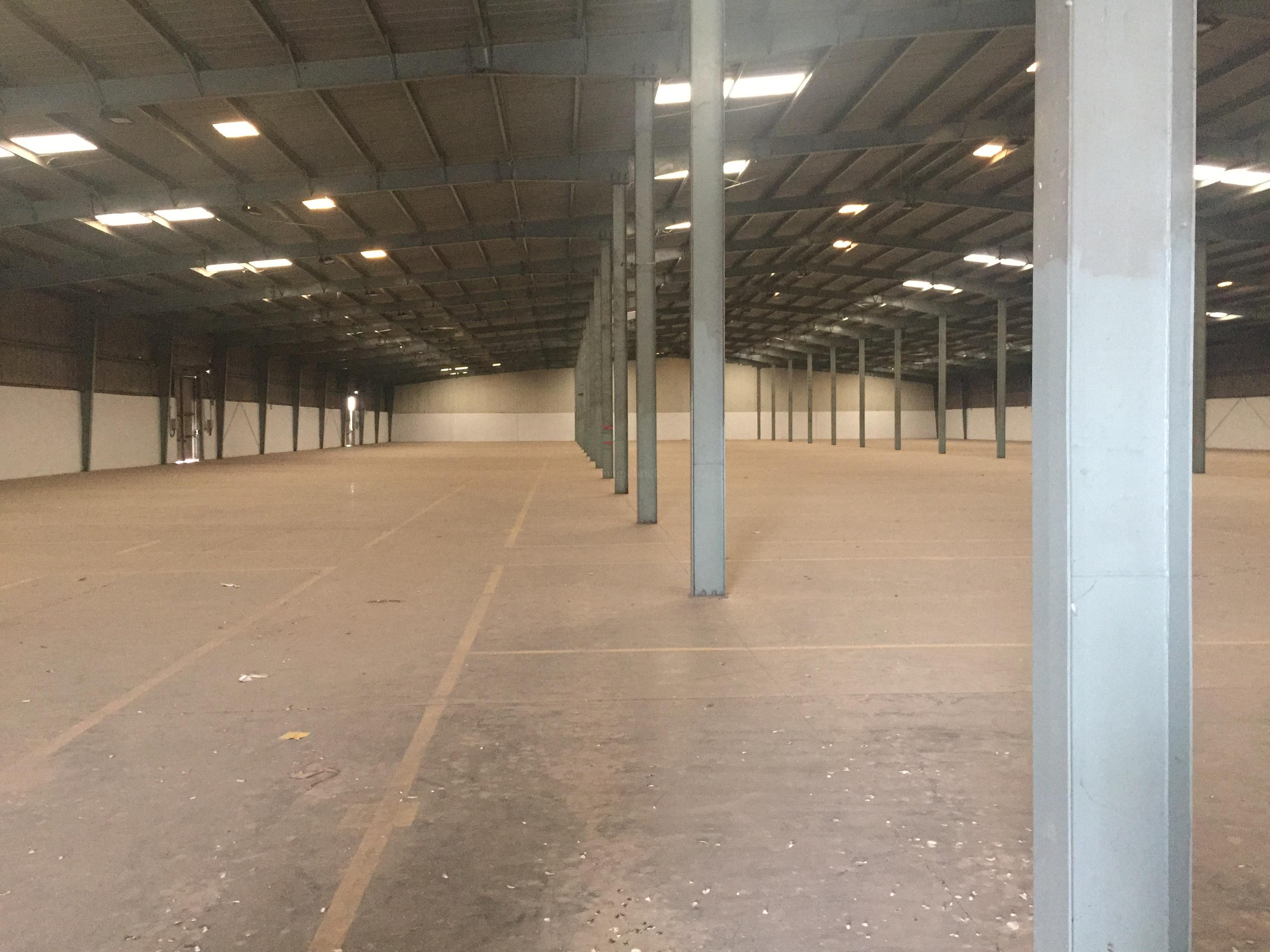INDUSTRIAL SHED | FACTORY FOR LEASE IN SILVASSA , SARIGAM , VAPI – 9825249510