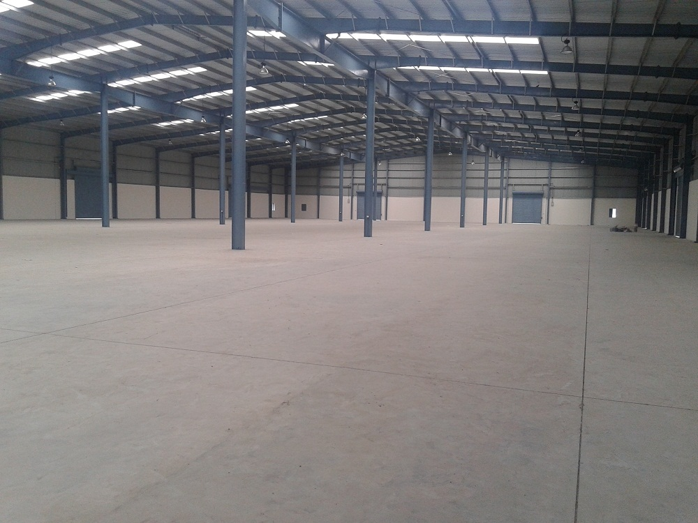 INDUSTRIAL SHED   FACTORY FOR RENT IN AHMEDABAD – 9825249510