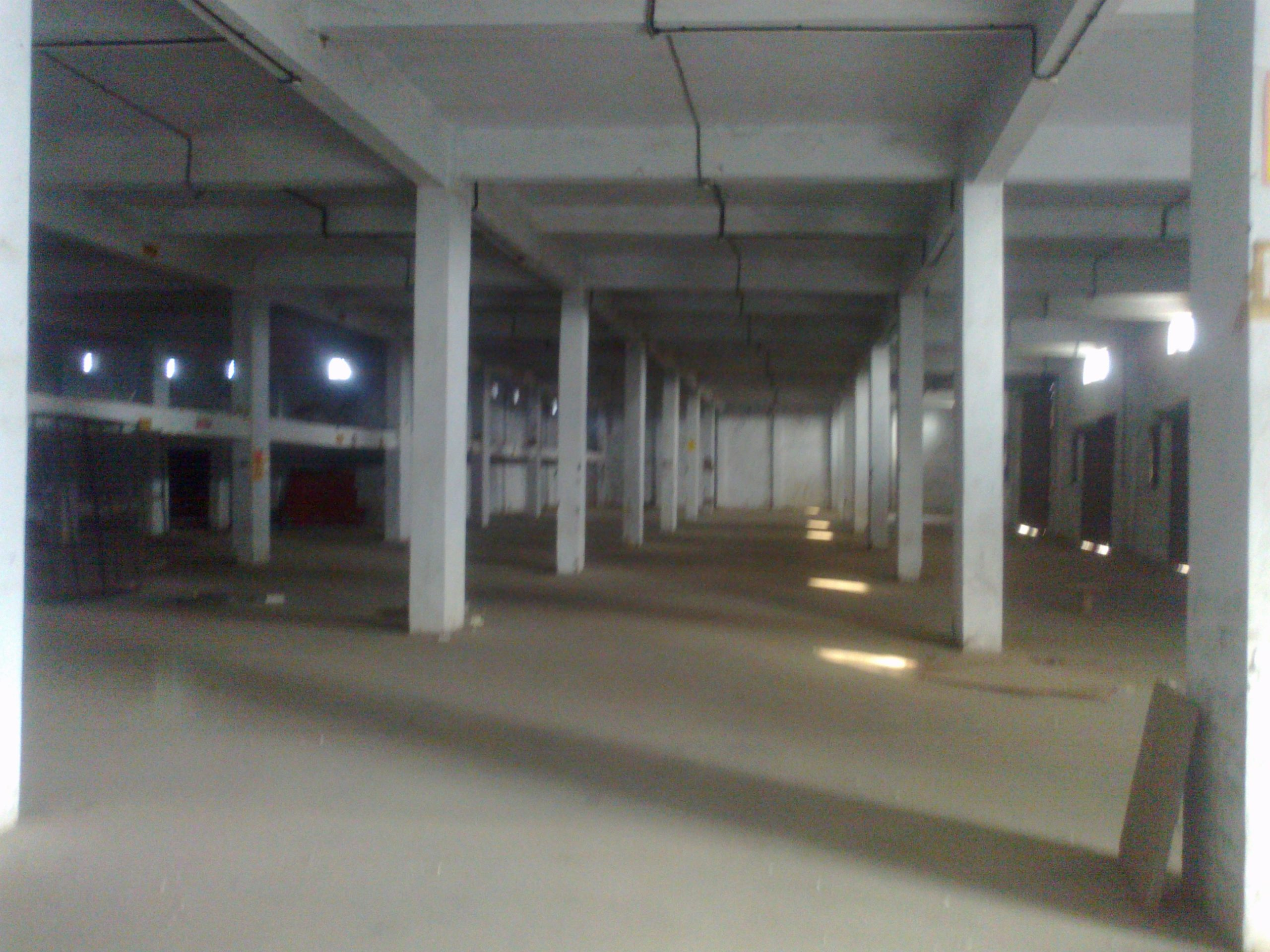 250000 SQ.FT WAREHOUSE FOR RENT | LEASE IN  VITTHALAPUR – 9825249510