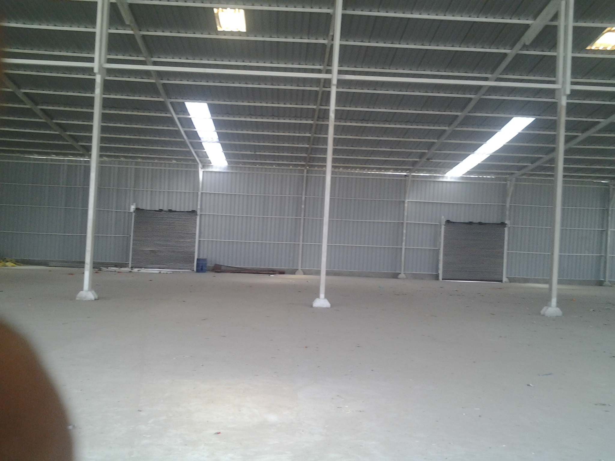 WAREHOUSE | GODOWN | STORAGE FOR RENT | LEASE IN VITTHALAPUR , MEHSANA – 9825249510