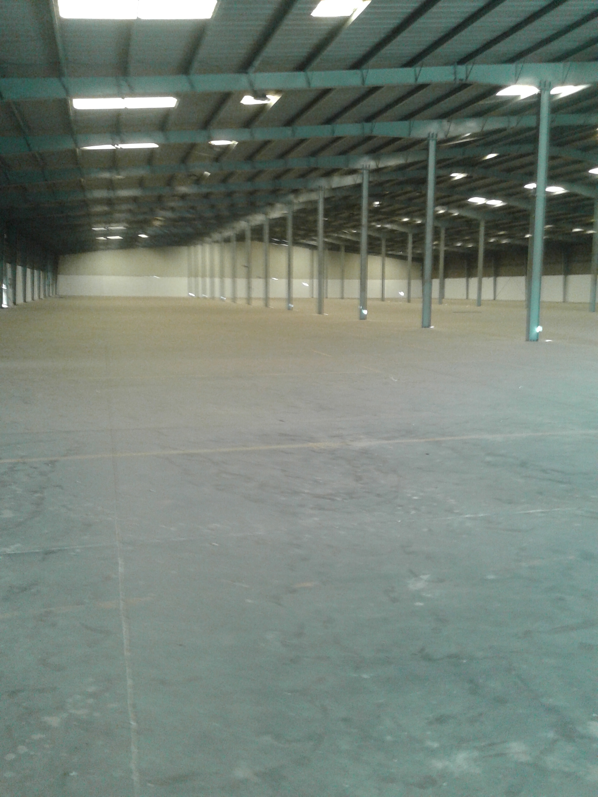 FOR RENT | LEASE 200000 SQ.FT  WAREHOUSE IN VITTHALAPUR , MEHSANA – 9825249510