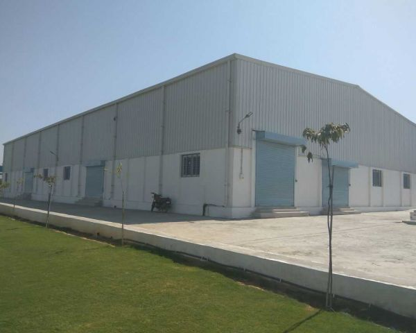 25000 TO 200000 SQ.FT INDUSTRIAL FACTORY FOR LEASE IN SILVASSA , BHILAD , SARIGAM , VAPI – 9825249510