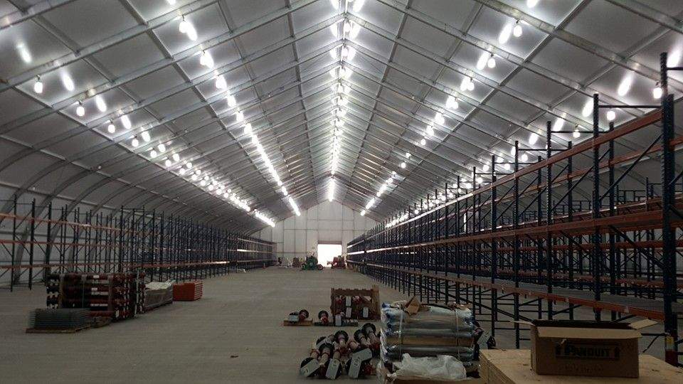 Industrial Shed / Factory For Rent in Changodar, Ahmedabad