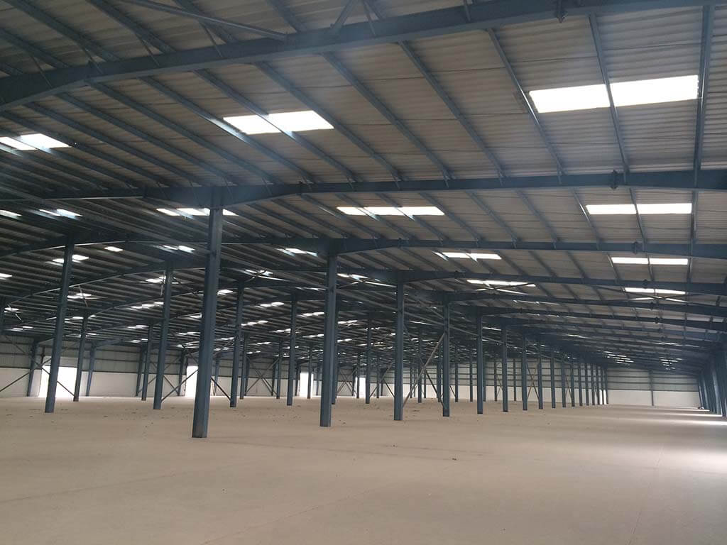 INDUSTRIAL SHED | FACTORY FOR RENT | LEASE IN ASLALI AHMEDABAD  – 9825249510