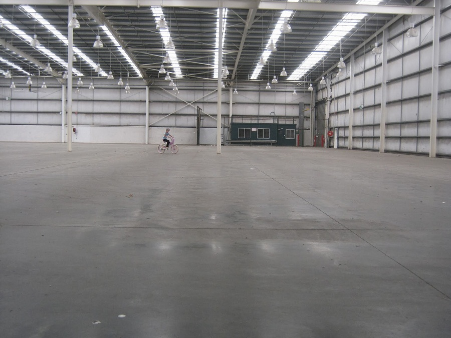Warehouse / Godown For Lease in Sanand,Ahmedabad