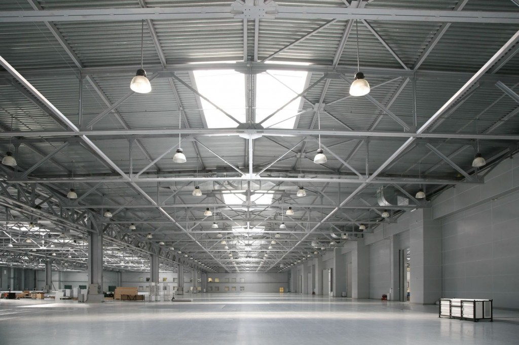 Industrial Shed / Factory For Lease in Chhatral, Ahmedabad.