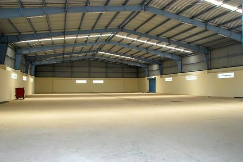 67000 TO 98000 SQ.FT INDUSTRIAL FACTORY FOR RENT | LEASE IN SAVLI , MANJUSAR , HALOL , VADODARA – 9825249510