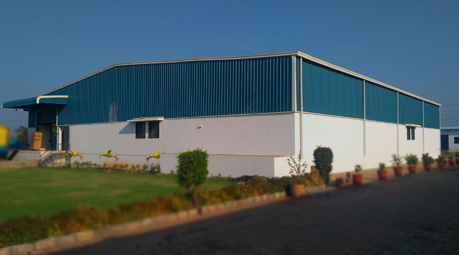 Best Rental Property Website for Warehouse and Industrial Shed for Rent. Owners can list their properties for free.   www.divyaestate.com   98252 49510