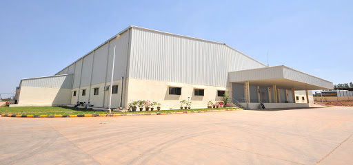 Need Industrial Properties for Sale or Rent in Gujarat? Divya Estate Management is best website to buy industrial lands and warehouses in Ahmedabad, Halol, Chhatral, Sanand all over Gujarat.   www.divyaestate.com   98252 49510